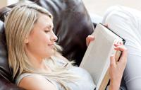 Laat je motiveren en inspireren door boeken over de Natural Lifestyle